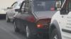 Despăgubit după 25 de ani! Cât a primit un inginer pentru inventarea eleronului la Dacia