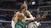 Mavericks au ieşit din impas. Echipa din Dallas a pus capăt unei serii de 8 înfrângeri consecutive în NBA