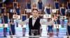 """Unul dintre cei mai BOGAȚI oameni din Moldova vine în platoul show-ului """"Da sau Nu"""", la PRIME (VIDEO)"""