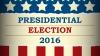 Americanii au luat cu asalt Google-ul înainte să voteze! Ce au căutat cel mai mult