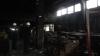 ULTIMATUM pentru proprietarii depozitului care a ars la Ciocana! Ce trebuie să facă timp de trei săptămâni