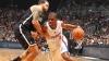 Clippers, performanță DE INVIDIAT: A obținut împotriva celor de la Nets a șaptea victorie la rând