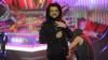 Interpretul Filip Kirkorov a doborât o femeie în timpul unui concert (VIDEO)