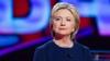 DETALII INTERESANTE din viaţa candidatei la Casa Albă, Hillary Clinton