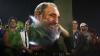 Sute de mii de cubanezi au participat la funeraliile lui Fidel Castro
