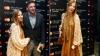 Prezentatoarea Ksenia Sobciak a devenit mamă pentru prima dată