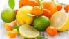 UTIL! Metode simple de a alege cele mai coapte şi cele mai gustoase citrice