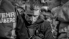Pompierul Dmitri Polşcin: Jurnaliștii de la Jurnal TV au pierdut simțul realității și bunul simț