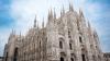 UIMITOR! Catedrala construită în 400 de ani și cu 3.400 de statui (VIDEO)