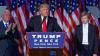 Institutul Nobel suspectează că Trump a fost propus fraudulos la premiul pentru pace