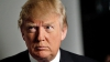 Donald Trump a promis să scoată Statele Unite din Acordul Climatic de la Paris