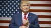 Trump nu și-a schimbat retorica electorală. Ce va face îndată ce va intra în Biroul Oval