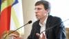 Primarul suspendat al Capitalei, Dorin Chirtoacă, rămâne deocamdată în arest la domiciliu