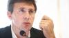Instanța a admis organizarea referendumului pentru demiterea lui Dorin Chirtoacă