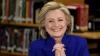 Hillary Clinton e convinsă că va câștiga. Și-a organizat deja o petrecere în New York în noaptea alegerilor