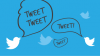 Twitter lansează un instrument împotriva hărţuirii! Vezi cum funcționează