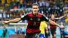 Miroslav Klose şi-a încheiat cariera de fotbalist. Ce planuri are sportivul