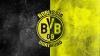 Liga Campionilor: Borussia Dortmund și-a asigurat prezența în optimile de finală