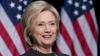 Hillary Clinton, după înfrângere: Îmi pare rău că nu am câștigat aceste alegeri