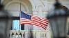 Mesajul Ambasadei Statelor Unite ale Americii după alegerile prezidențiale din Moldova