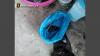 Droguri şi muniţii, descoperite în gospodăria unui bărbat din Bubuieci