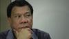 EXPLOZIE în ajunul unei vizite oficiale a preşedintelui Duterte în sudul Filipinelor. SUNT VICTIME