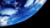 Destinul omenirii, în PERICOL! Imagini ÎNGRIJORĂTOARE, surprinse de cercetătorii NASA (VIDEO)