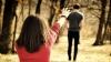 Ce să NU faci într-o relaţie? MOTIVELE ASCUNSE care duc la despărțire