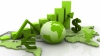 OECD a îmbunătăţit estimările de creştere ale economiei mondiale, în 2017 şi în 2018