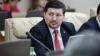 Ministrul Agriculturii, REŢINUT. Procurorul anticorupţie oferă detalii din anchetă