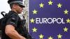Scurgere de date la Europol. Informații despre grupările teroriste au ajuns pe Internet