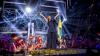 """Ucraina ar putea pierde dreptul de a organiza concursul """"Eurovision 2017"""". CARE E MOTIVUL"""