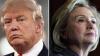 ALEGERI SUA. Donald Trump A CÂŞTIGAT lupta electorală. Bursele S-AU PRĂBUŞIT (LIVE TEXT)