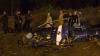 TRAGEDIE! Un elicopter militar s-a prăbușit în Brazilia. Nimeni nu a supravieţuit