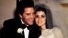 """Priscilla Presley, despre viața cu marele Elvis: """"Nu am divorțat pentru că nu îl mai iubeam"""""""