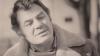 Emil Loteanu, marele regizor, scenarist şi poet, ar fi împlinit astăzi 80 de ani