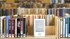În curând, bibliotecile ar putea da cărți electronice cu împrumut, la fel ca pe cele obișnuite