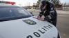 GATA CU ŞPAGA! Şoferii vor putea plăti amenzile direct la poliţiştii de patrulare
