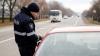 Un bărbat AMENINŢĂ POLIŢIA cu răfuială. Ce l-a înfuriat pe conducătorul auto