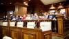 Parlamentul şi-a deschis din nou uşile pentru elevii unui liceu din Capitală (FOTOREPORT)