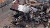 ATENTAT TERORIST la o benzinărie în Irak: Cel puţin 80 de oameni şi-au pierdut viaţa