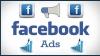 Facebook vrea să-și răscumpere greșelile făcute în timpul alegerilor din SUA