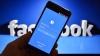 Facebook cumpără parole furate pentru a te proteja mai bine