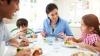 Trei principii din tradiția chineză care îți vor schimba viața de familie