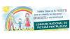 """Încă un pas în lupta împotriva violenţei. """"Edelweiss"""" a lansat Concursul naţional de pictură """"Familii Ocrotite"""""""