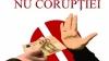EURONEWS: România face paşi enormi pentru combaterea corupţiei la nivel înalt