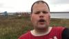 VIDEO VIRAL! Un tânăr A PREZIS cutremurul puternic din Noua Zeelandă, dar nimeni nu l-a luat în seamă