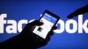 Știrile false au avut mai mult succes pe Facebook decât știrile reale înainte de alegerile din SUA