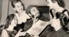 Femeile din viaţa lui Fidel Castro. Cine a fost soţia sa şi cine a rămas marea iubire