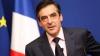Dreapta franceză şi-a ales candidatul pentru prezidențiale. Fillon, susținut de peste 67% din cetățeni